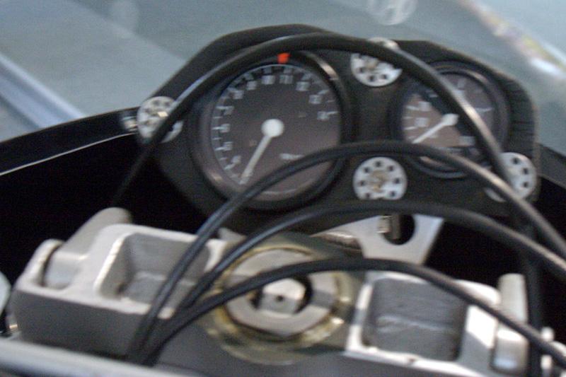 Honda Collection Hall – GP racers  (2/7)1960 RC1611960 RC1431965 RC115E1967 RC174E1979 NR5001982 NR5001982 NS5001983 NR5001985 NSR5001985 RS250RW1986 elf31987 NSR5001988 NSR5001989 NSR5001993 NSR2501995 NSR5001997 NSR500V1999 NSR500V1999 NSR2502001 NSR5002001 NSR2502002 NSR500MOTO GP2003 RC211V2004 RC211V2004 RC211V2008 RC212V